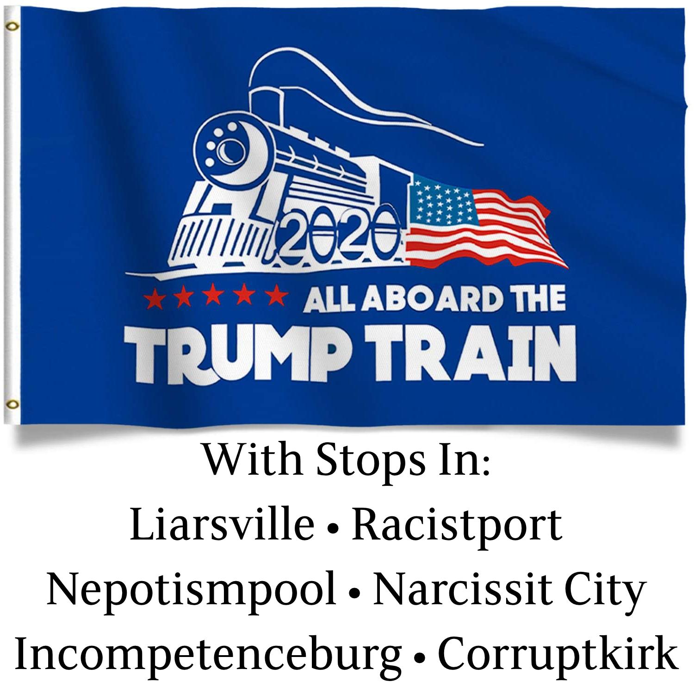 trump_train.png