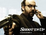 Paul_Giamatti_in_Shoot_Em_Up_Wallpaper_1_800.jpg