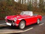 mg_midget_cars_classic_cars.jpg