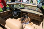 Jaguar_XJS_Convertible_(1994)_interior.jpg