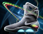 nike-air-mcfly-officially-unveiled-00.jpg