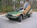 1996_buick_roadmaster_estate_collector_edition1.jpg
