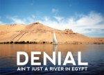 Denial_riverinegypt.jpg