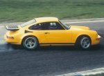 ruf_ctr_yellowbird-c.jpg