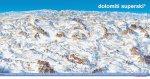 Cartina_Dolomiti_Superski.jpg