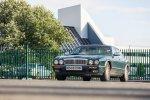 Daimler_Six_17.jpg