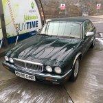 Daimler_Six_18.jpg