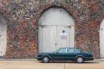 Daimler_Six_20.jpg