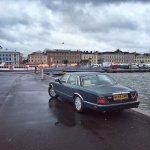 Daimler_Six_27.jpg