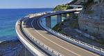 Sea Cliff Bridge.png