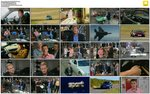 Top Gear 01x01 2002.10.20.mpg.jpg