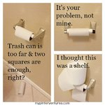 Empty-toilet-paper1.jpg