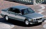 1990_bmw_7-series_sedan_750il_fq_oem_1_500.jpg