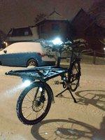 2021-02-15 Spkingbiking 2.jpg
