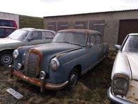 Mercedes-Benz W 180.jpg