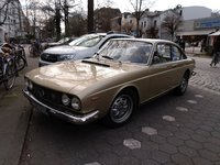 Lancia Flavia Coupe 01.jpg
