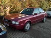 Erster Audi 80.jpg