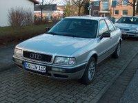 Zweiter Audi 80.jpg