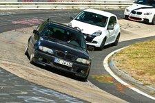 BMW on the Ring 06.jpg