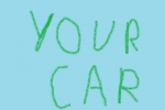 YourCar.png