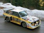 audi-sport-quattro-s1-811430b5bb7a65e1210d3106a5bd4786.jpg