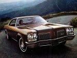 1972_Oldsmobile_Delta_88_royale_001_3314.jpg