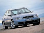 audi_rs4_2000_pictures_1.jpg