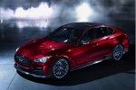 infiniti-q50-eau-rouge-concept-2014-detroit-auto-show_100452366_l.jpg