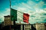 italy_flag.jpg