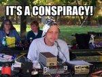 5442783826_trade8034_n2288_Its_a_conspiracy_answer_1_xlarge.jpeg