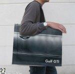 funny-wv-golf-bag.jpg