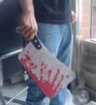 New-arrival-kitchen-knife-bag-coin-purse-mobile-phone-bag-personality-clutch-women-s-handbag-nov.jpg