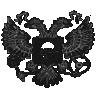 Strelok16