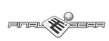 FinalGear.com Forums