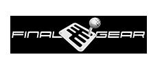 FinalGear.com Forums